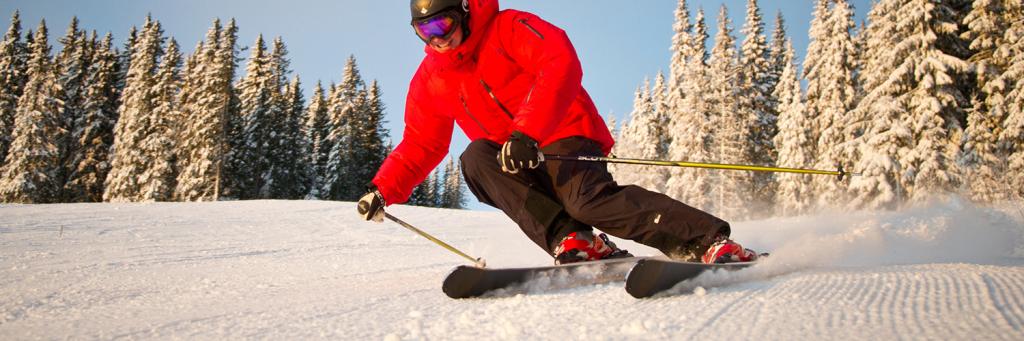 Nowy skipass Tatry Super Ski