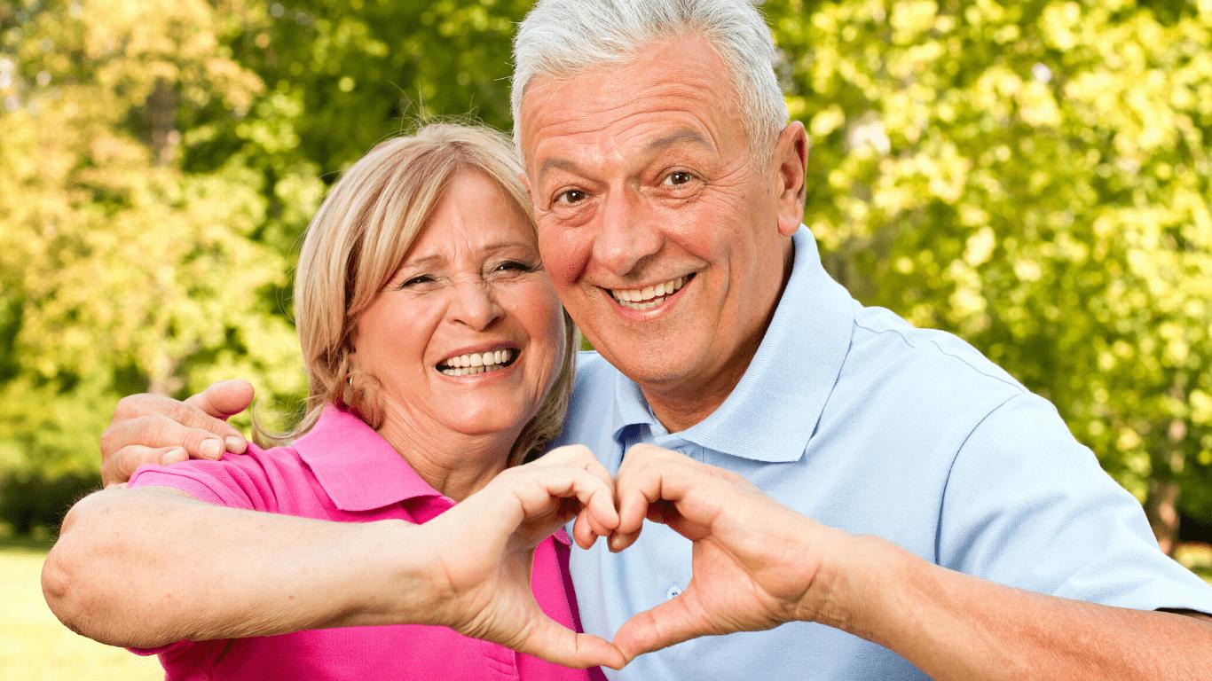 7 Dniowe Turnusy Rehabilitacyjne dla Seniorów w Górach